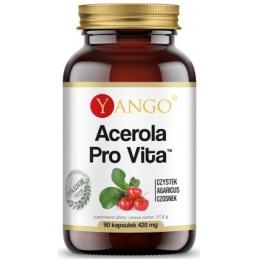 ACEROLA PRO VITA™