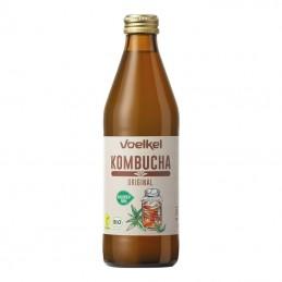 KOMBUCHA BIO 330 ml