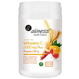 WITAMINA C 1000mg...