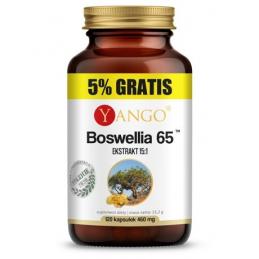 BOSWELLIA 65