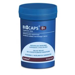 BICAPS B1