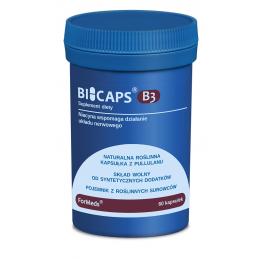 BICAPS B3