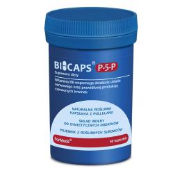 BICAPS P-5-P