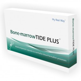 BONE-MARROWTIDE PLUS NA...