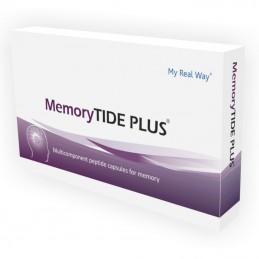 MEMORYTIDE PLUS NA PAMIĘĆ I...