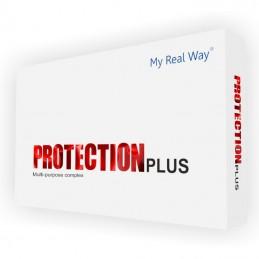 PROTECTION PLUS DLA...