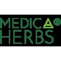 MEDICAHERBS