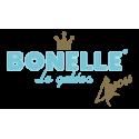 BONELLE